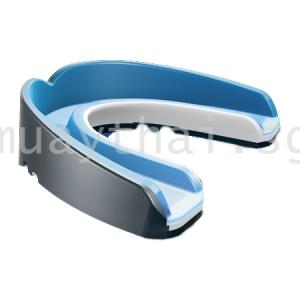 Nano 3D mouthguard - Shock Doctor