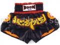 Muay Thai Shorts POR MARE - Boon Sport