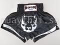 Muay Thai Shorts PIT BULL - Boon Sport