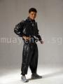 Sauna Suit - Boon Sport