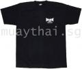 Boon Sport T-shirts