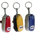 Kickpad Key Ring - Boon Sport