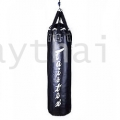 Punching bag - 4ft Muay Thai Banana Bag - Fairtex