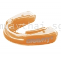 Gravity 2 STC Mouthguard - by Shock Doctor