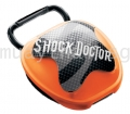 Mouthguard Case - Anti-microbial - ShockDoctor