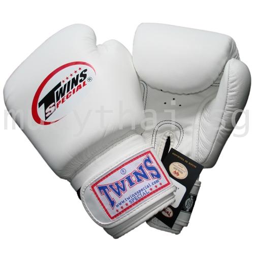 Twins Special Muay Thai Gloves | The Muay Thai Shop Singapore